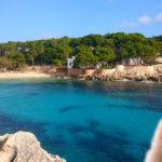 Mallorca ist besonders
