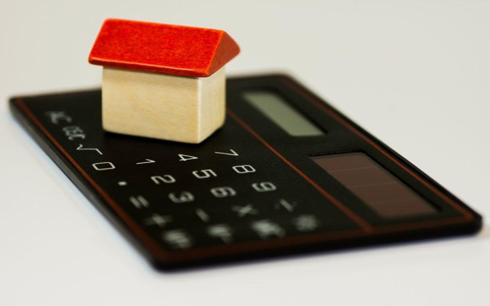 Auslandsfinanzierung für Ihre Immobilie