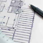 Bauen auf Mallorca – Bauantrag bis Baugenehmigung