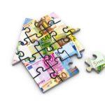 Kauferwerbsnebenkosten beim Immobilienkauf
