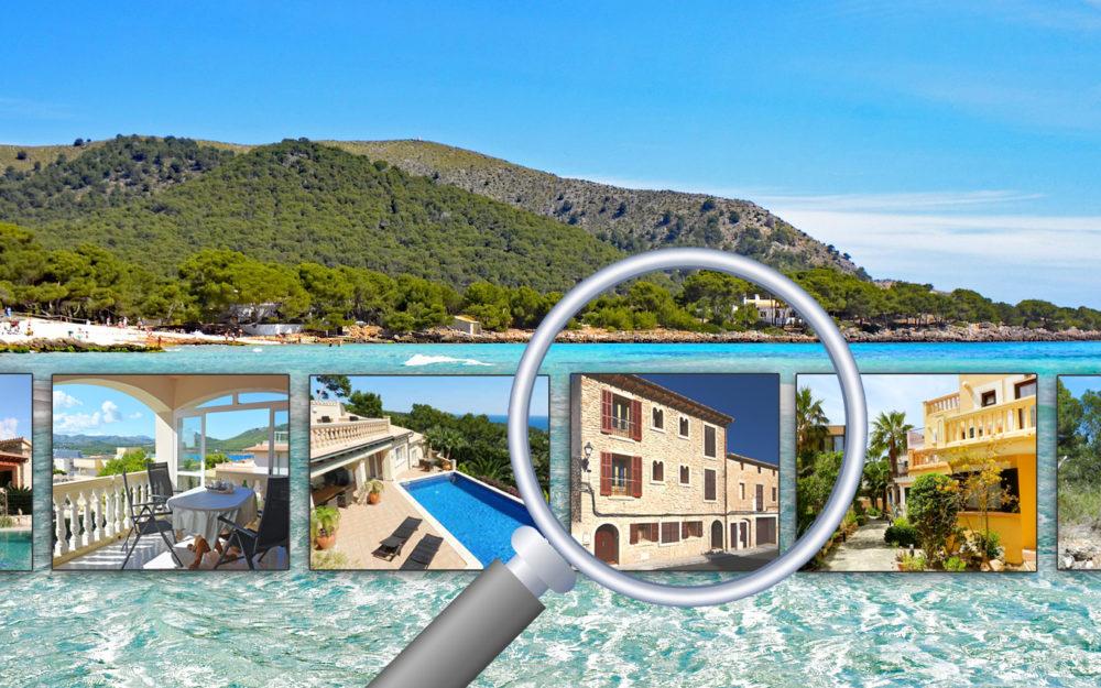 Welche Mallorca-Immobilie passt zu mir?