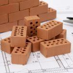 Bauen auf Mallorca – Architekt und Bauplan